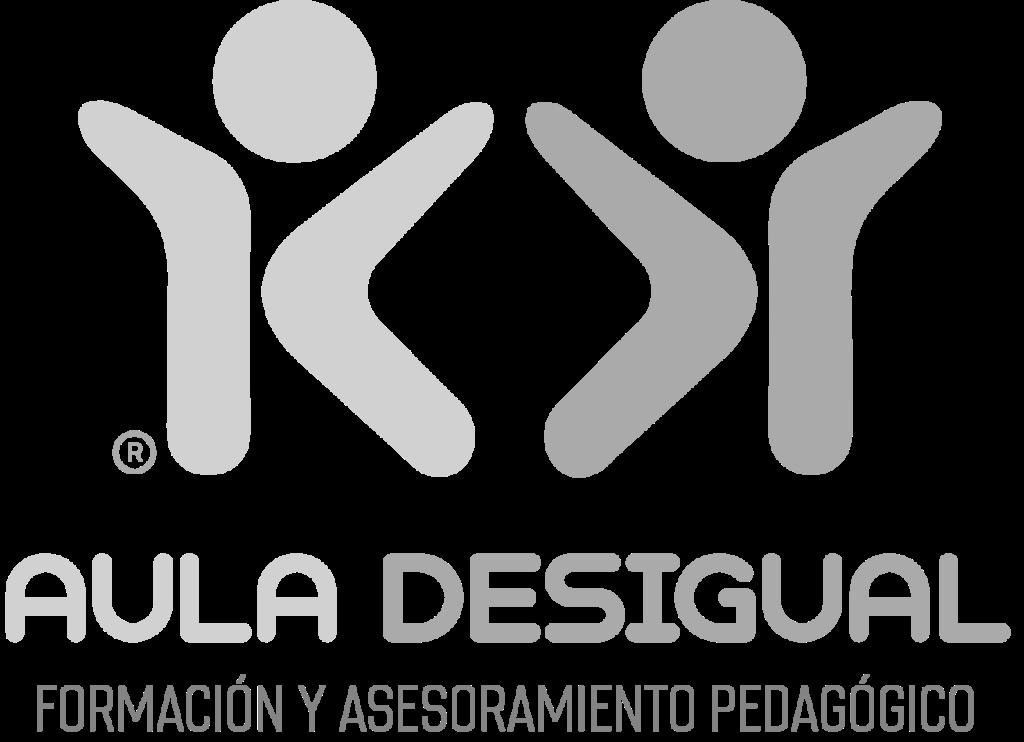 Aula Desigual, Formación y asesoramiento pedagógico