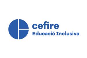 Clientes Aula Desigual, Educación Inclusiva
