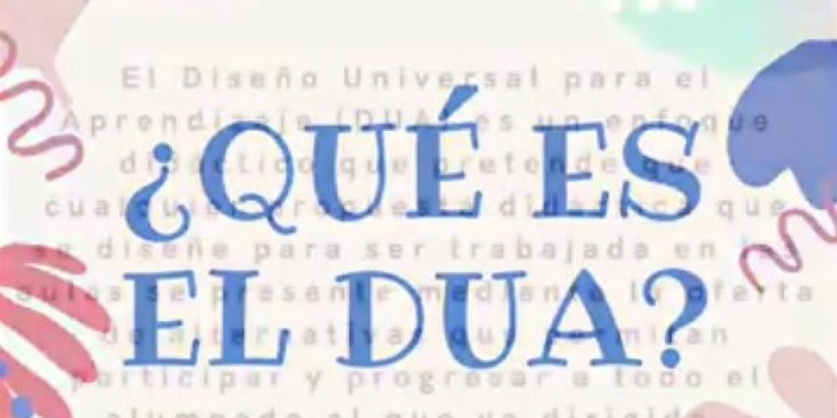 DUAalicante7