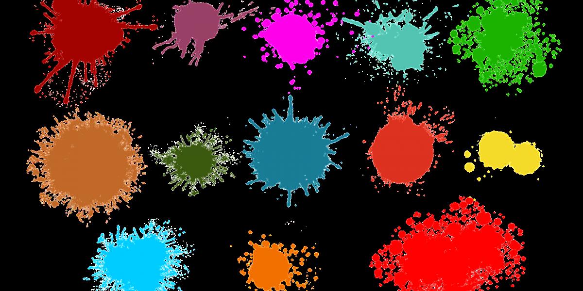 Imagen de Pixabay con Licencia CCO