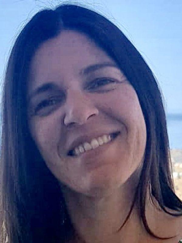 Tutor Solma Soto, Aula Desigual